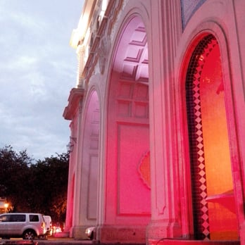 arcos de guadalajara - 24 photos & 15 reviews - landmarks