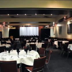 Photo Of Ambrosia Conference Event Centre
