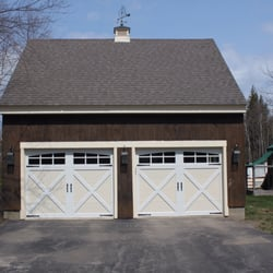 ... Photo Of Raynor Door Authority Of New England   Manchester, NH, United  States.