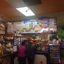 Best Mexican Paleteria In Concord Ca Last Updated September 2018