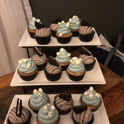 THE BEST 10 Bakeries Near Easton PA 18042