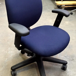 used office furniture of new york - closed - 22 photos - furniture