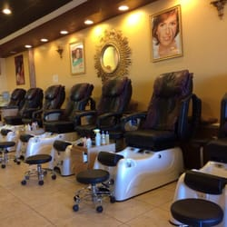 Kimberly's Skin Care & Laser Center - CLOSED - 2019 All You