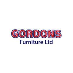 Photo Of Gordons Furniture   Manchester, United Kingdom
