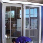 Photo Of Plum Windows And Doors Tucson Az United States