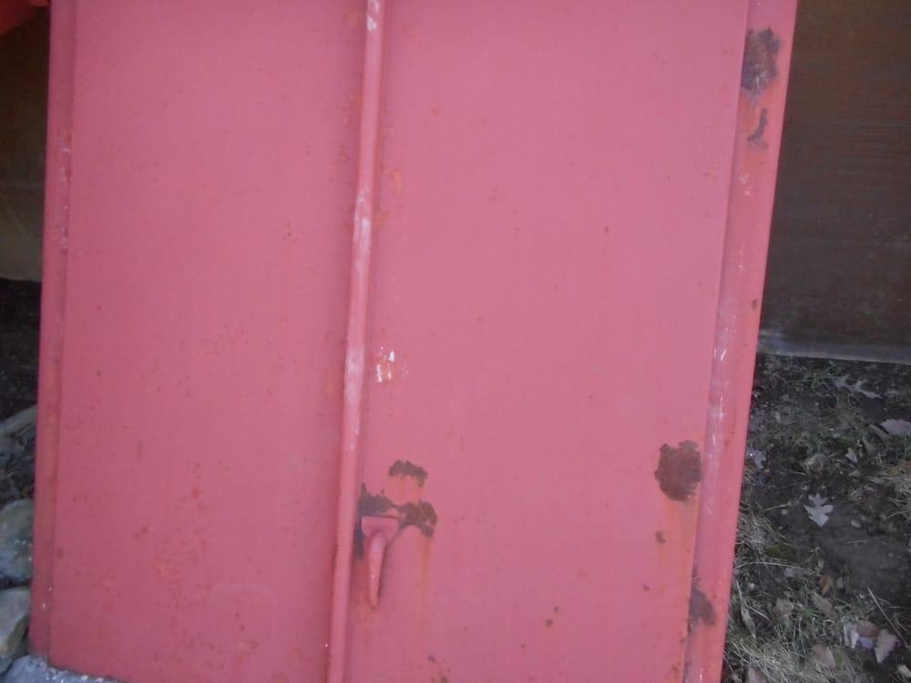 Mid-Atlantic Waterproofing: 52 Grumbacher Rd, York, PA