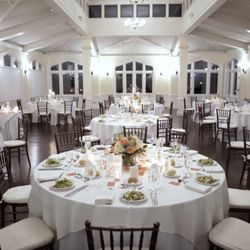 Outstanding Top 10 Best Affordable Wedding Reception Venues In Bronx Ny Home Remodeling Inspirations Basidirectenergyitoicom