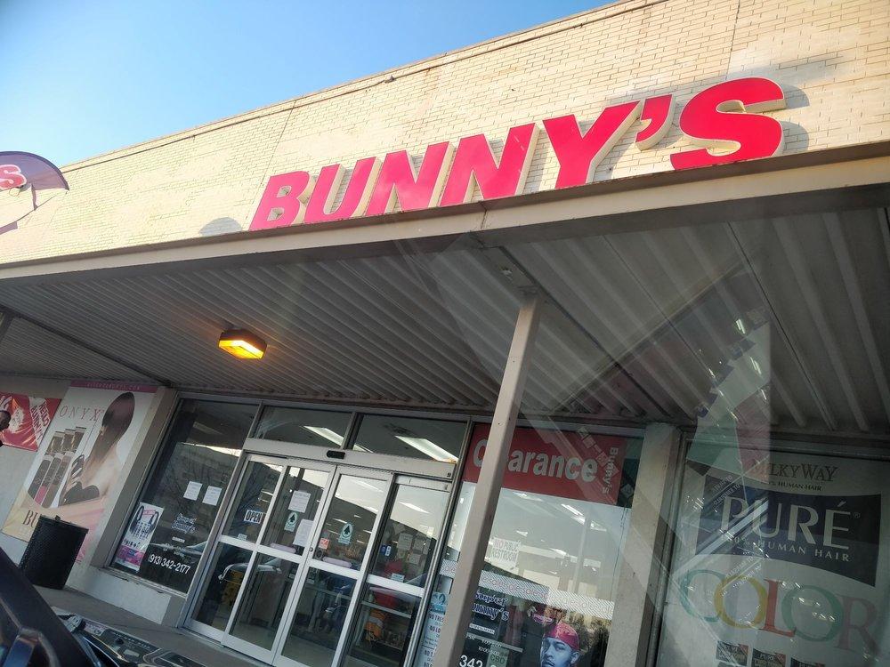Bunny's Beauty Supply