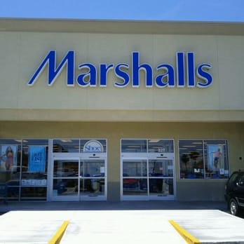 marshalls department stores rancho palos verdes ca yelp