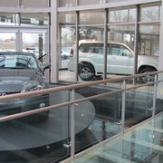 Elegant ... Photo Of Lexus Of Lehigh Valley   Allentown, PA, United States ...