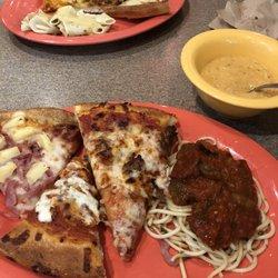 sicily s italian buffet 14 photos 36 reviews pizza 1723 rh yelp com