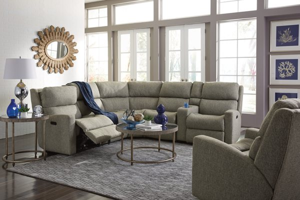 Delicieux Affordable Furniture USA 55 Fair Ln Placerville, CA Mattresses   MapQuest