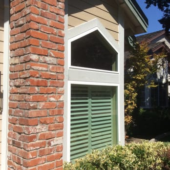 Photo Of Rinkydink Builders   Newcastle, CA, United States. Great Job