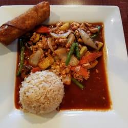 Bangkok Spice 16 Photos 13 Reviews Vietnamese 5332 Cypress