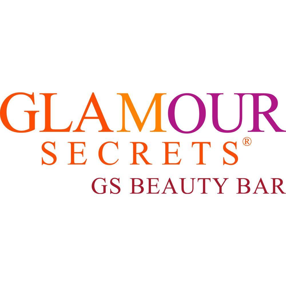 Glamour Secrets GS Beauty Bar - Commerce Court - 31 Photos & 32 ...