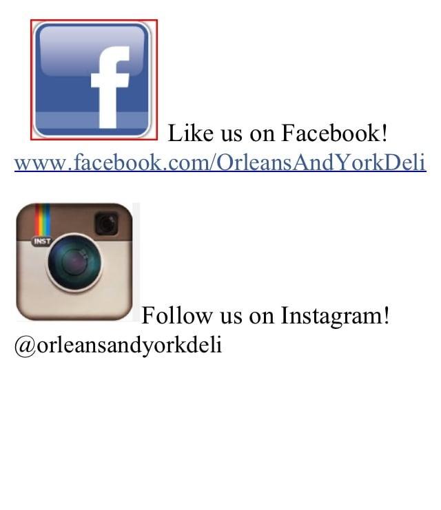 like us on facebook follow us on instagram yelp. Black Bedroom Furniture Sets. Home Design Ideas