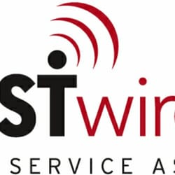Assist wireless muskogee oklahoma