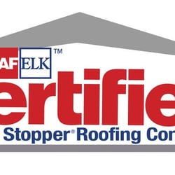 A-1 Roofing - 11 Reviews - Roofing - 1360 S Wadsworth Blvd
