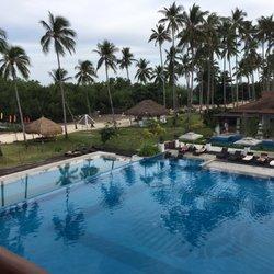 Photo Of Princesa Garden Island Resort And Spa   Puerto Princesa, Palawan,  Philippines.