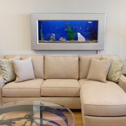 ... Photo Of Sofa Outlet Custom Comfort   San Mateo, CA, United States ...