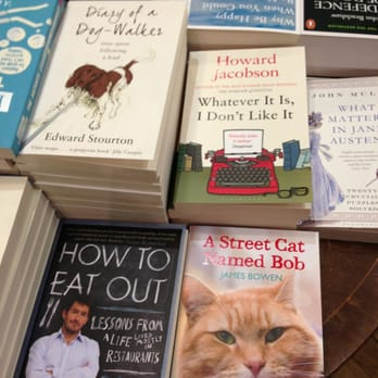 Buy Online A Street Cat Named Bob Book