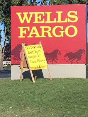 Wells Fargo Bank 1010 Sleater Kinney Rd SE Lacey, WA Banks - MapQuest