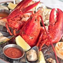 Seafood Restaurants Wildwood Nj Best