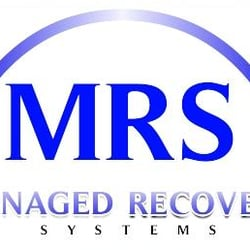 managed recovery systems inc financial services 1435b augusta