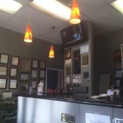 Photo Of Northside Family Dental Care   Phoenix, AZ, United States. Lobby