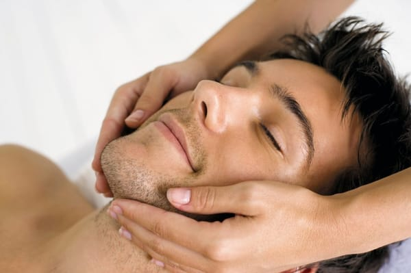 massage érotique à lyon Rhône