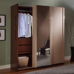 Photo Of Lindieu0027s Furniture Shop   Oaks, PA, United States. No More Closet