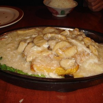 Asian Cuisine Algonquin 40