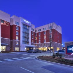Photo Of Towneplace Suites Franklin Cool Springs Tn United States