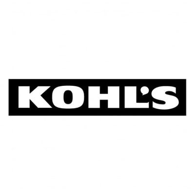 Kohl's Mooresville: 350 W Plaza Dr, Mooresville, NC