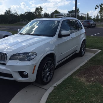 BMW of Sterling  29 Photos  207 Reviews  Car Dealers  21710