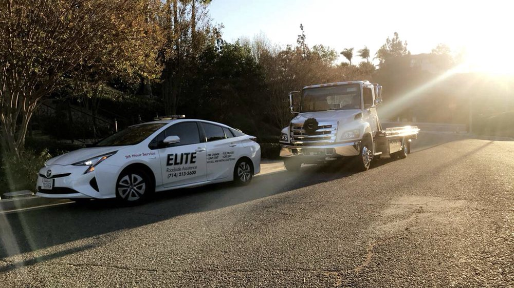Elite roadside assistance 88 photos 49 reviews for Roadside assistance mercedes benz phone number