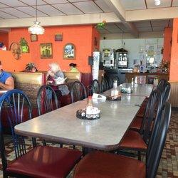 La Campesina - 12 Reviews - Mexican - 117 E Walton Ave, Willard ...