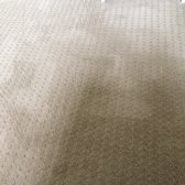 Photo Of A S Carpet Cleaning Service San Jose Ca United States
