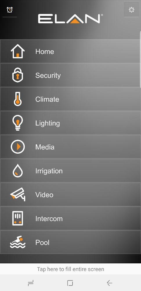 Onboard IT Tech - Smart Home Installation