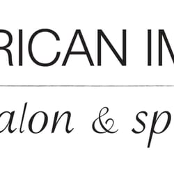 Photo Of American Image Salon Spa
