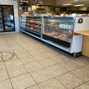 Best Boudin In Photo Of Gourmet Butcher Block Gretna La United States