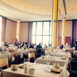 Photo Of Roof Terrace Restaurant Washington Dc United States The Beautiful