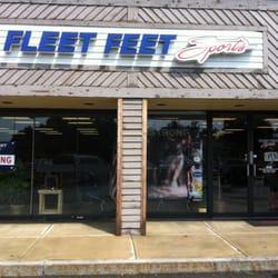 Shoe Stores Albany Ny