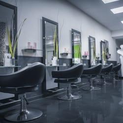 Cocoon Hair Beauty Care Hair Salons Stuttgarter Str 14