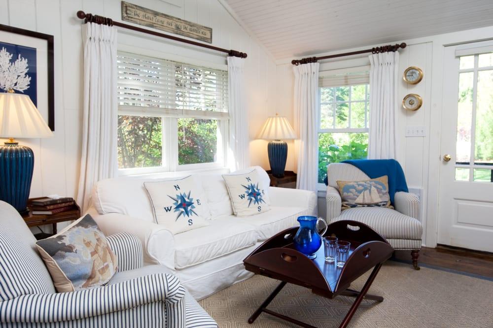 cabot cove cottages 63 photos 22 reviews hotels 7 s maine st kennebunkport me phone. Black Bedroom Furniture Sets. Home Design Ideas