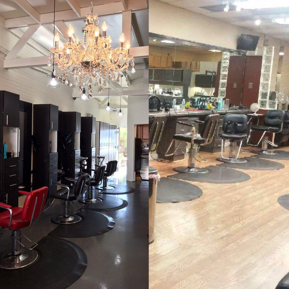 Hair Salon Los Angeles: 22 Photos & 23 Reviews