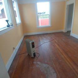 Henderson Hardwood Floors 15 Photos Flooring 4145