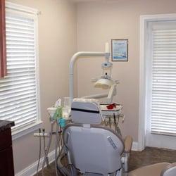 Westover Dentistry - 29 Photos & 15 Reviews - General