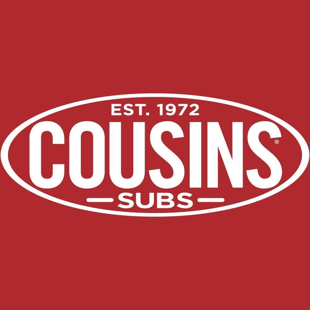 Cousins Subs: 706 W Northland Ave, Appleton, WI