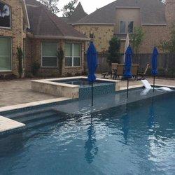 Cody Pools San Antonio West